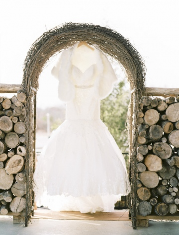 pale_blue_and_burgundy_wedding_at_stone_crest_venue_02