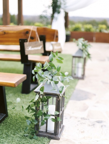 pale_blue_and_burgundy_wedding_at_stone_crest_venue_05