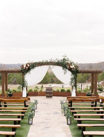 pale_blue_and_burgundy_wedding_at_stone_crest_venue_07
