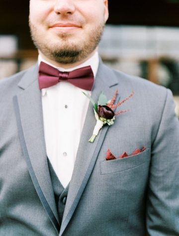 pale_blue_and_burgundy_wedding_at_stone_crest_venue_11