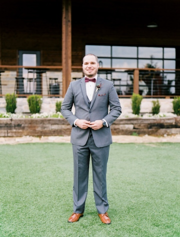 pale_blue_and_burgundy_wedding_at_stone_crest_venue_12