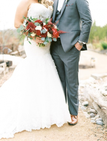 pale_blue_and_burgundy_wedding_at_stone_crest_venue_15