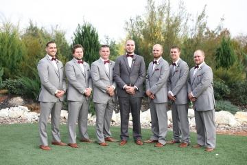 pale_blue_and_burgundy_wedding_at_stone_crest_venue_18