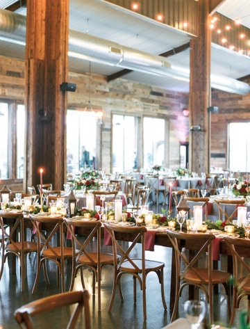 pale_blue_and_burgundy_wedding_at_stone_crest_venue_19