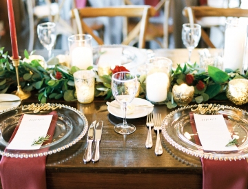 pale_blue_and_burgundy_wedding_at_stone_crest_venue_20