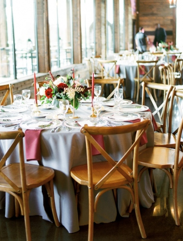 pale_blue_and_burgundy_wedding_at_stone_crest_venue_21
