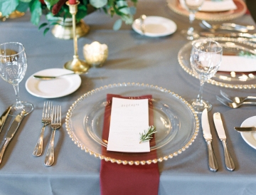 pale_blue_and_burgundy_wedding_at_stone_crest_venue_22