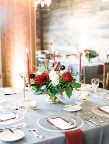 pale_blue_and_burgundy_wedding_at_stone_crest_venue_23