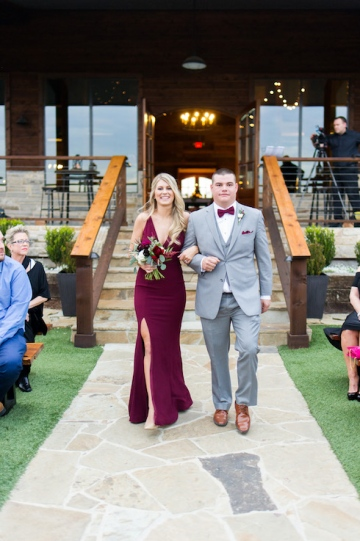 pale_blue_and_burgundy_wedding_at_stone_crest_venue_27