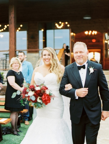 pale_blue_and_burgundy_wedding_at_stone_crest_venue_29