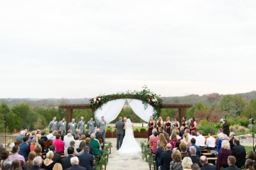pale_blue_and_burgundy_wedding_at_stone_crest_venue_32