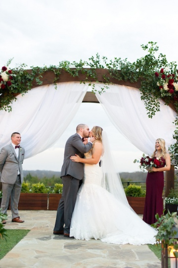 pale_blue_and_burgundy_wedding_at_stone_crest_venue_33