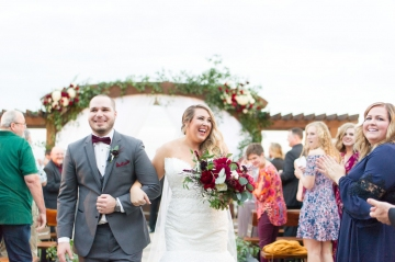 pale_blue_and_burgundy_wedding_at_stone_crest_venue_34