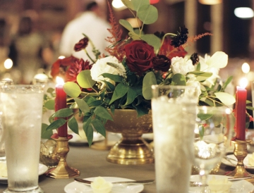 pale_blue_and_burgundy_wedding_at_stone_crest_venue_35