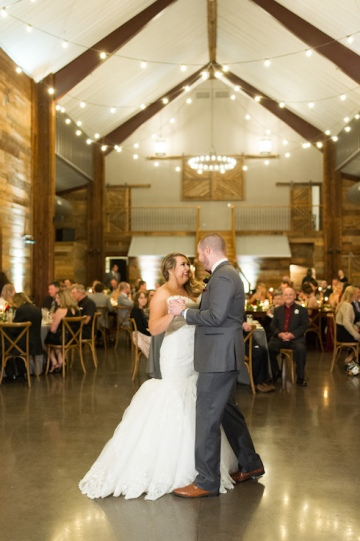 pale_blue_and_burgundy_wedding_at_stone_crest_venue_37