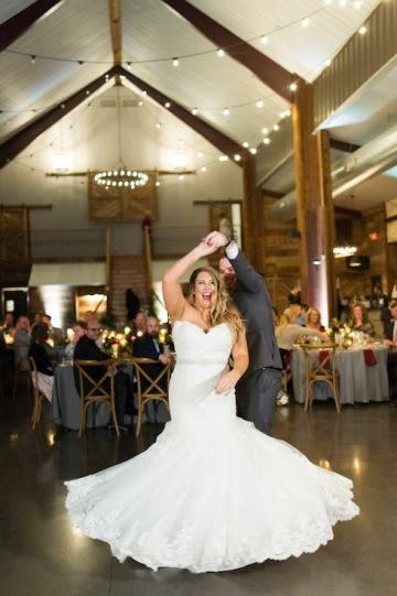 pale_blue_and_burgundy_wedding_at_stone_crest_venue_38