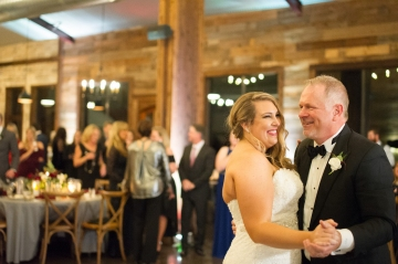 pale_blue_and_burgundy_wedding_at_stone_crest_venue_41