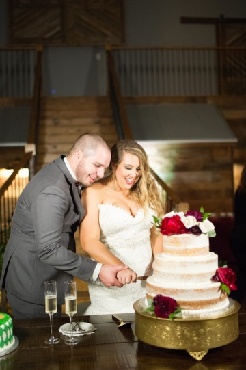pale_blue_and_burgundy_wedding_at_stone_crest_venue_46