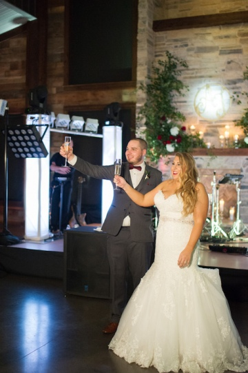 pale_blue_and_burgundy_wedding_at_stone_crest_venue_47