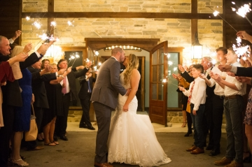 pale_blue_and_burgundy_wedding_at_stone_crest_venue_49