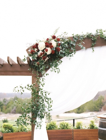 pale_blue_and_burgundy_wedding_at_stone_crest_venue_06