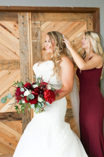 pale_blue_and_burgundy_wedding_at_stone_crest_venue_10