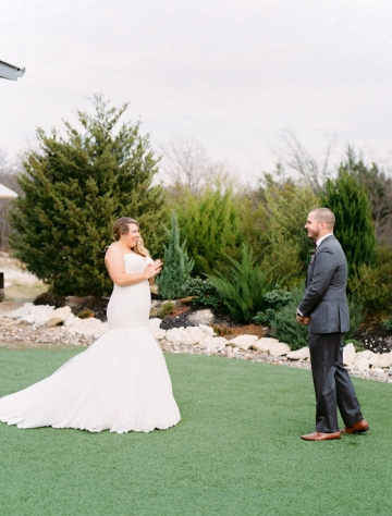 pale_blue_and_burgundy_wedding_at_stone_crest_venue_13