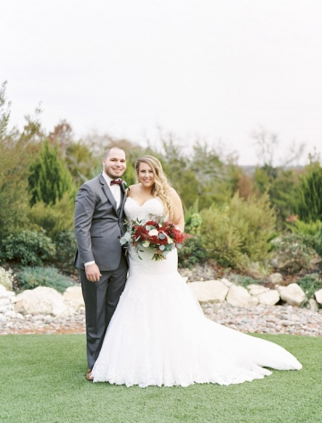 pale_blue_and_burgundy_wedding_at_stone_crest_venue_14