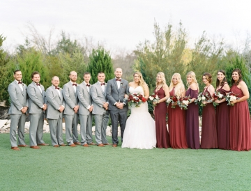 pale_blue_and_burgundy_wedding_at_stone_crest_venue_17