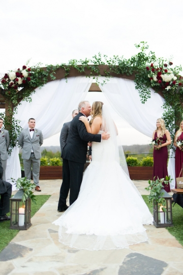 pale_blue_and_burgundy_wedding_at_stone_crest_venue_30