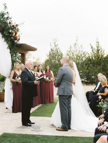 pale_blue_and_burgundy_wedding_at_stone_crest_venue_31
