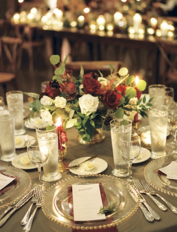 pale_blue_and_burgundy_wedding_at_stone_crest_venue_36