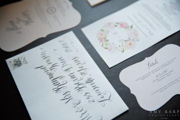 McKinney-Wedding-Planner-Chapel-at-Chestnut-Square-McKinney-Grand-Hotel-Pink-Wedding-03