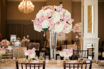 McKinney-Wedding-Planner-Chapel-at-Chestnut-Square-McKinney-Grand-Hotel-Pink-Wedding-04