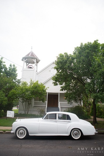 McKinney-Wedding-Planner-Chapel-at-Chestnut-Square-McKinney-Grand-Hotel-Pink-Wedding-05