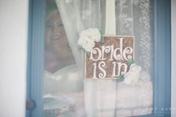 McKinney-Wedding-Planner-Chapel-at-Chestnut-Square-McKinney-Grand-Hotel-Pink-Wedding-07