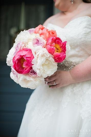 McKinney-Wedding-Planner-Chapel-at-Chestnut-Square-McKinney-Grand-Hotel-Pink-Wedding-08
