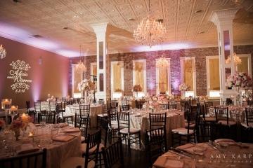 McKinney-Wedding-Planner-Chapel-at-Chestnut-Square-McKinney-Grand-Hotel-Pink-Wedding-10
