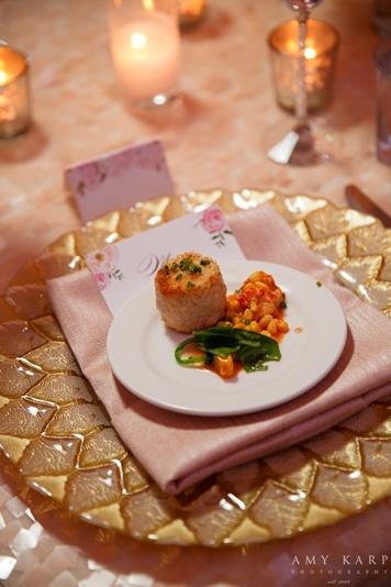 McKinney-Wedding-Planner-Chapel-at-Chestnut-Square-McKinney-Grand-Hotel-Pink-Wedding-11