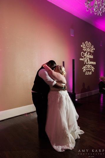 McKinney-Wedding-Planner-Chapel-at-Chestnut-Square-McKinney-Grand-Hotel-Pink-Wedding-12