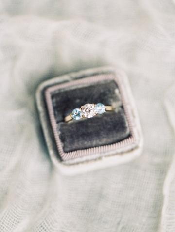 Mckinney-Wedding-Planner-Chandlers-Garden-Enchanted-Forest-Vintage-Wedding-02