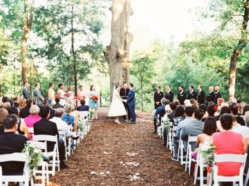 Mckinney-Wedding-Planner-Chandlers-Garden-Enchanted-Forest-Vintage-Wedding-06