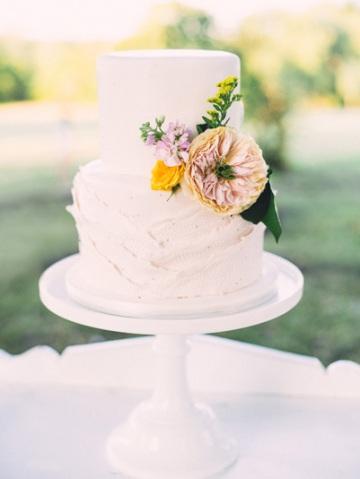 Mckinney-Wedding-Planner-Chandlers-Garden-Enchanted-Forest-Vintage-Wedding-10