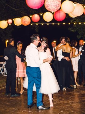 Mckinney-Wedding-Planner-Chandlers-Garden-Enchanted-Forest-Vintage-Wedding-13