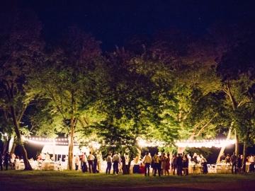 Mckinney-Wedding-Planner-Chandlers-Garden-Enchanted-Forest-Vintage-Wedding-14