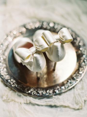 Mckinney-Wedding-Planner-Chandlers-Garden-Enchanted-Forest-Vintage-Wedding-03
