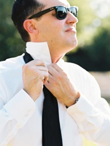 Mckinney-Wedding-Planner-Chandlers-Garden-Enchanted-Forest-Vintage-Wedding-04