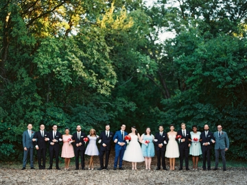 Mckinney-Wedding-Planner-Chandlers-Garden-Enchanted-Forest-Vintage-Wedding-07