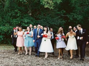 Mckinney-Wedding-Planner-Chandlers-Garden-Enchanted-Forest-Vintage-Wedding-09