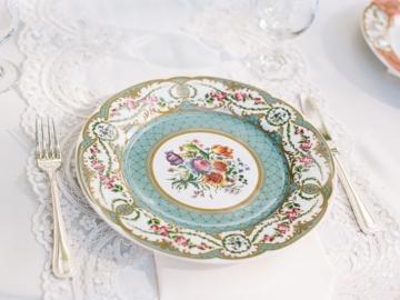 Mckinney-Wedding-Planner-Chandlers-Garden-Enchanted-Forest-Vintage-Wedding-12